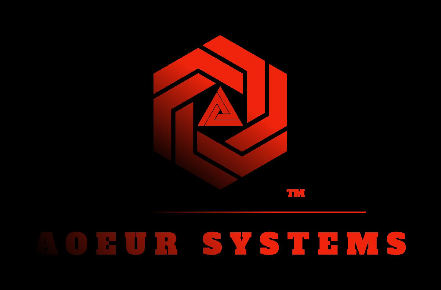 AOEURsystems